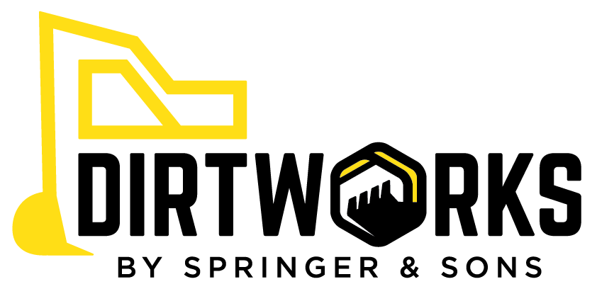 Dirtworks by Springer and Sons