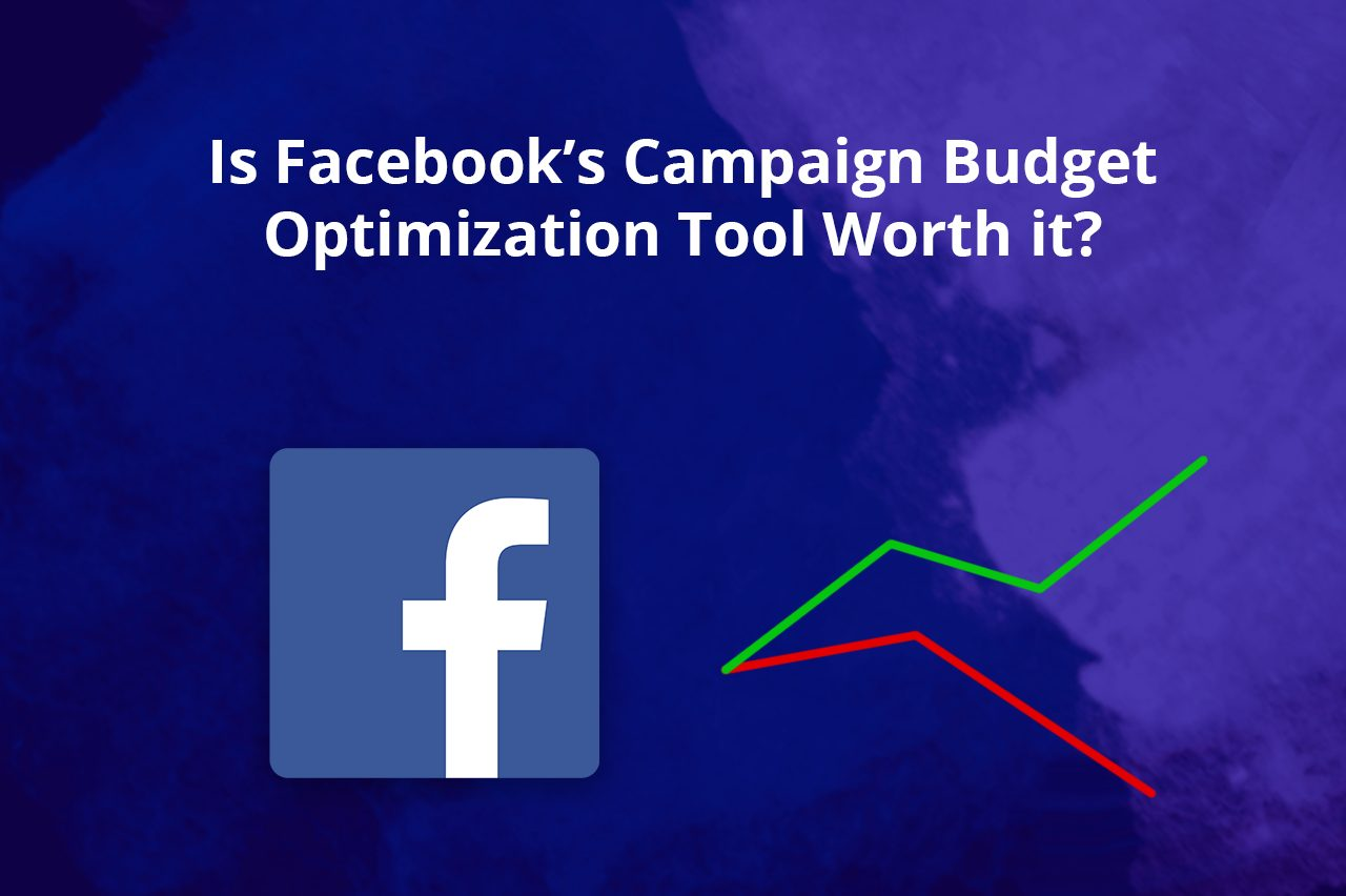 What is Facebook's CBO tool featured image